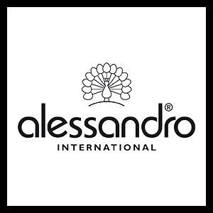Allessandro est une marque pour les soins de manucure, semi-permanent, naily Art