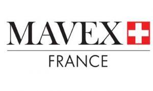 Mavex est une marque pour la beauté des pieds, calluspeeling,